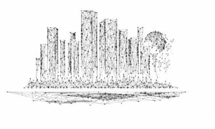 Smart+Connected, gestão integrada das cidades