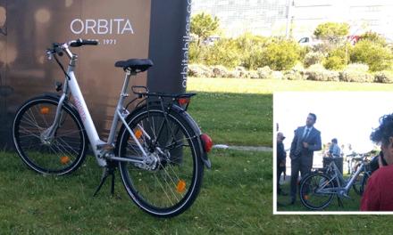 """Portugal está a planear ciclovias """"sem cautelas"""", avisa especialista"""