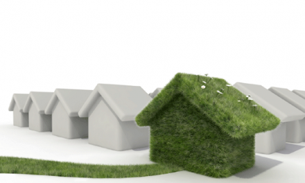Sustentabilidade, Reabilitação urbana e Mobilidade urbana em debate