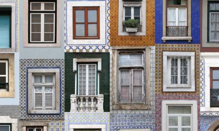 Alfa-AMA: Combater as alterações climáticas num bairro esmagado pelo turismo