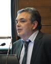 Jorge V. Pinto