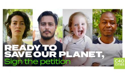 G19, estão prontos para salvar o planeta?