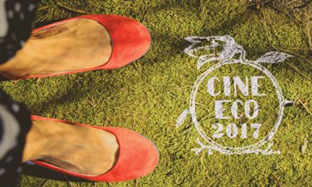CineEco: Sustentabilidade e aquecimento global no grande ecrã de Seia