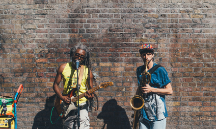 """Music Cities Manual: 13 passos para aumentar a """"resiliência"""" das cidades através da música"""