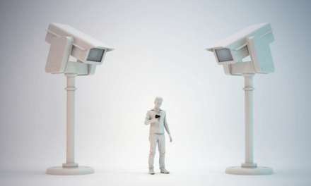 O desafio da privacidade nas cidades inteligentes