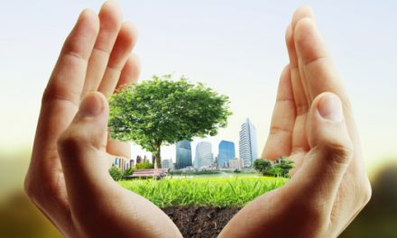 Cidades 2030: monitorizar os ODS a nível local