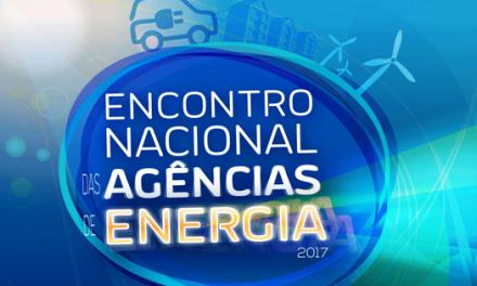 Agências de Energia e Ambiente e a cooperação territorial em discussão