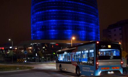 Smart Mobility Braga – A cidade que optou por autocarros elétricos