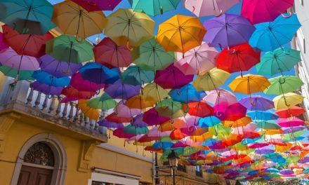 """""""Manual"""" da URBACT conta com boas práticas portuguesas"""