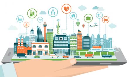 Nova ronda das Acções Urbanas Inovadoras arranca em Dezembro
