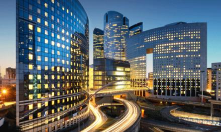 """Solução para cidades inteligentes da NEC é """"Powered by FIWARE"""""""