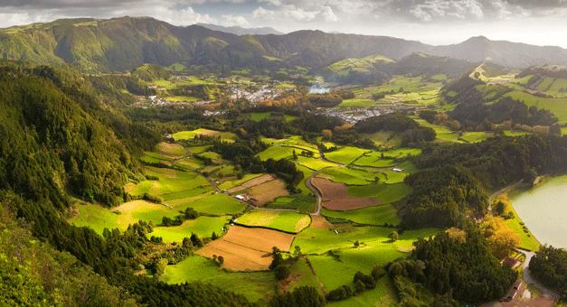 Açores procuram desbloquear o potencial do turismo sénior