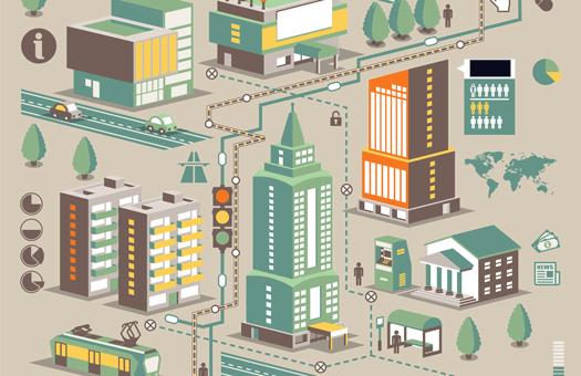 Smartathon: A resposta aos desafios urbanos está na co-criação