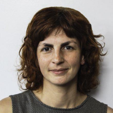 Joana Ivónia