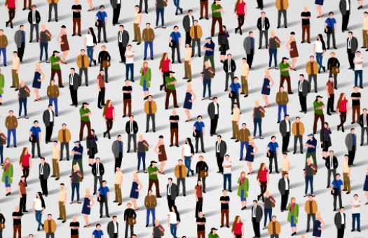 CitySeeders: omnisourcing para a iniciativa cidadã