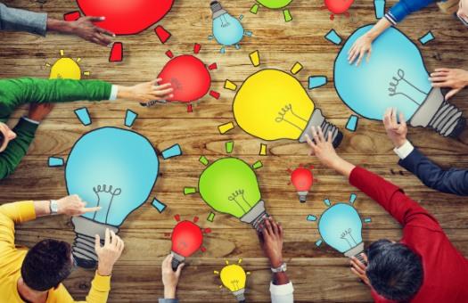 Nova ferramenta ajuda a impulsionar cultura e criatividade urbanas
