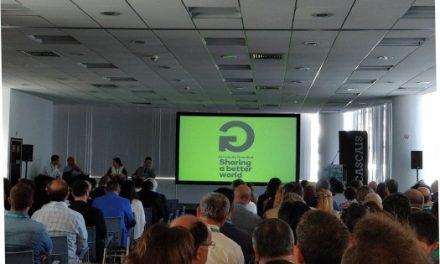 Limpeza Urbana: prato forte do segundo dia de Greenfest