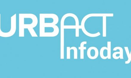 URBACT promove mostra de soluções urbanas no Porto