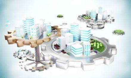 O papel das cidades na sustentabilidade vai estar em discussão em Lisboa