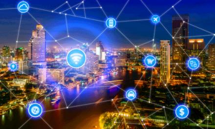 Open Data pode colocar governos no centro da inovação