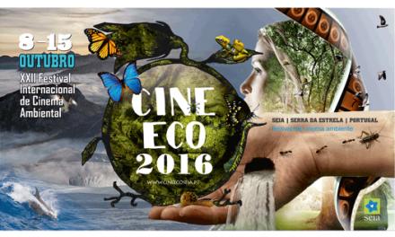 Filmes que podem mudar o mundo, em Seia