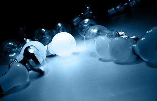 Grid2030 apoia desenvolvimento de inovações na rede eléctrica