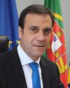 Hernâni Dias