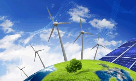 Eficiência energética e energias renováveis: que ambição para 2030?