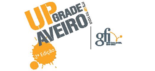 UPgrade Aveiro procura tecnologias para desporto na cidade