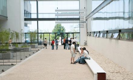 Universidade do Minho inaugura LabSecIoT