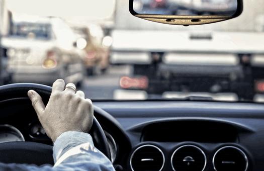 A eco-condução pode fazer a diferença no consumo de combustível