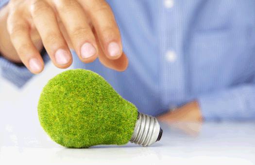 KIC InnoEnergy: nova oportunidade para inovação