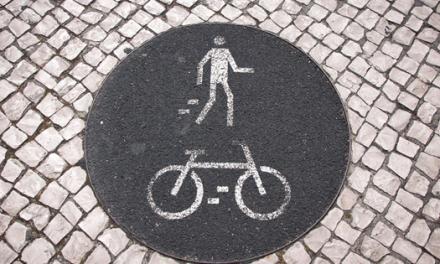Bike Sharing Lisboa: tarifas especiais para quem usa transportes públicos