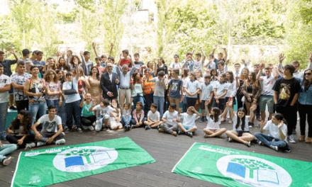 Mobilidade sustentável junta Santo Tirso a municípios vizinhos