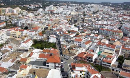 Loulé: Poupar energia na gestão dos recursos hídricos