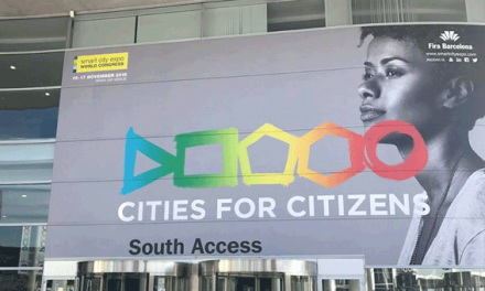 SCEWC: Portugueses em Barcelona, de olhos postos no mundo