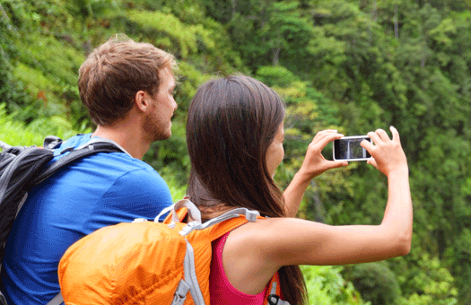 Turismo inteligente? Trás-os-Montes indica o caminho