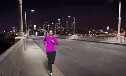 Iluminação inteligente junta Philips Lighting e Vodafone