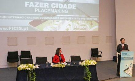 Braga vai ter centro de controlo municipal