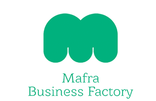 Mafra Business Factory com candidaturas abertas