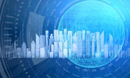 O lado tecnológico das cidades inteligentes