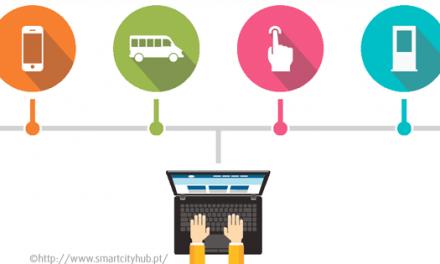 Bitcliq: formas inovadoras de gerir informação