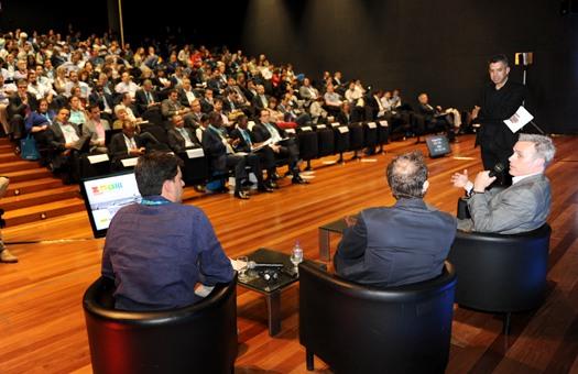 ZOOM SC: Marcar a diferença nas cidades inteligentes