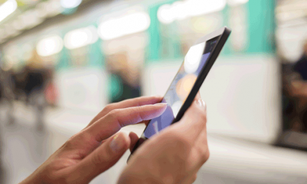 Next Century Cities apoia a participação cívica através de acesso a banda larga