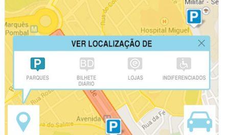 """""""A EMEL tem a mobilidade na cidade como missão"""""""