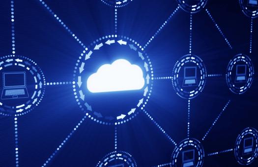 Águeda organiza debate sobre serviços públicos municipais na cloud