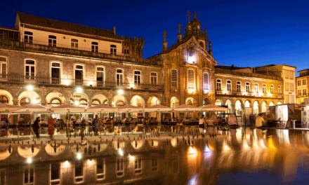 Utopia: FICIS volta a Braga