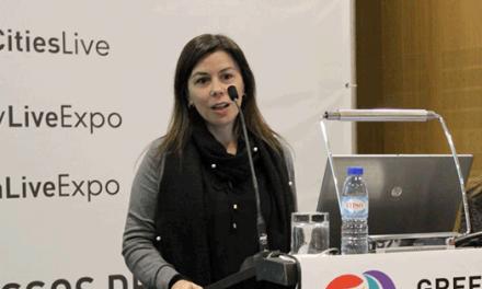 """""""Em Portugal, são ainda escassos os projectos estruturados e integrados"""""""