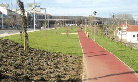 Transformar o espaço público para a qualidade de vida