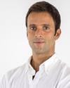 Luís Pedro Martins